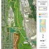West Duwamish Greenbelt Trail Map
